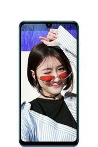 Ремонт Huawei P30 Lite MAR-L01A Киев, доступно и срочно