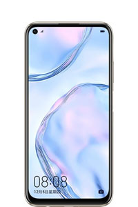 Ремонт Huawei P40 Lite Киев, доступно и срочно