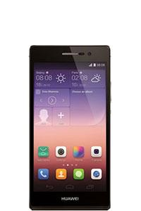 Ремонт Huawei P7 P7-L10/L00 Киев, доступно и срочно
