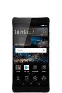 Ремонт Huawei P8 GRA-UL00/L09 Киев, доступно и срочно