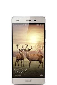 Ремонт Huawei P8 Lite PRA-LA1 Киев, доступно и срочно