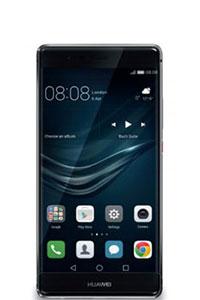 Ремонт Huawei P9 Plus VIE-L09 Киев, доступно и срочно