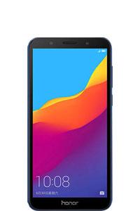 Ремонт Huawei Play 7 DUA-AL00 Киев, доступно и срочно