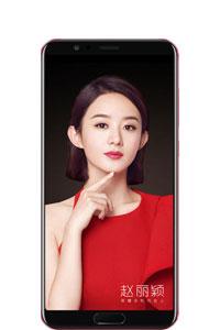 Ремонт Huawei V10 BKL-AL20 Киев, доступно и срочно
