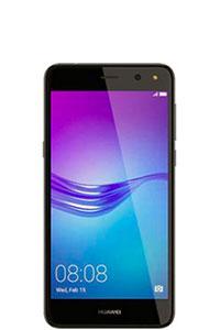 Ремонт Huawei Y5 2017 MYA-L02 Киев, доступно и срочно