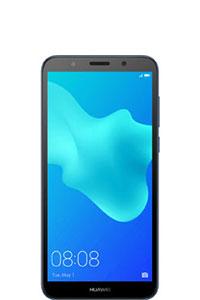 Ремонт Huawei Y5 2018 DRA-L21 Киев, доступно и срочно