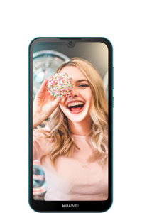 Ремонт Huawei Y5 2019 AMN-LX9 Киев, доступно и срочно
