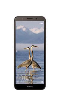 Ремонт Huawei Y5 Prime 2018 DRA-LX2 Киев, доступно и срочно