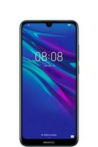 Ремонт Huawei Y6 2019 Киев, доступно и срочно