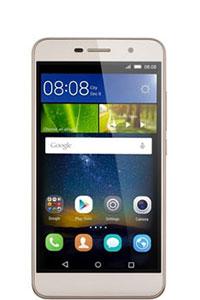 Ремонт Huawei Y6 Pro TIT-U02 Киев, доступно и срочно