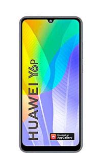 Ремонт Huawei Y6p Киев, доступно и срочно