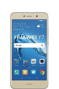 Ремонт Huawei Y7 2017 TRT-LX1 Киев, доступно и срочно