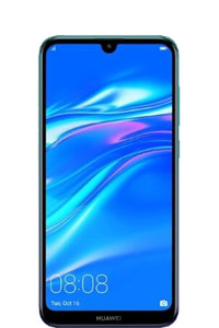 Ремонт Huawei Y7 2019 DUB-LX1 Киев, доступно и срочно