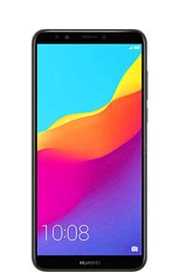 Ремонт Huawei Y7 Pro LDN-L21 Киев, доступно и срочно