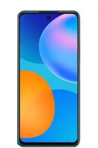 Ремонт Huawei Y7a Киев, доступно и срочно