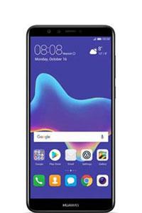 Ремонт Huawei Y9 2018 FLA-AL00 Киев, доступно и срочно