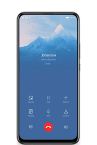Ремонт Huawei Y9 Prime 2019 STK-LX3 Киев, доступно и срочно