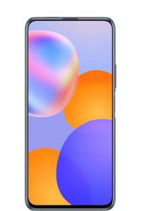 Ремонт Huawei Y9a Киев, доступно и срочно