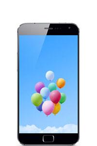 Ремонт Meizu MX4 Pro M462 Киев, доступно и срочно