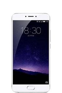 Ремонт Meizu MX6 M685Q/M685C Киев, доступно и срочно