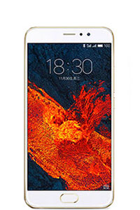 Ремонт Meizu PRO 6 Plus M686H Киев, доступно и срочно