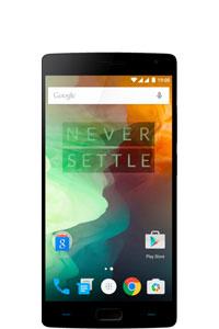 Ремонт OnePlus 2 A2003/A2003 Киев, доступно и срочно
