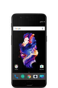 Ремонт OnePlus 5 A5000 Киев, доступно и срочно
