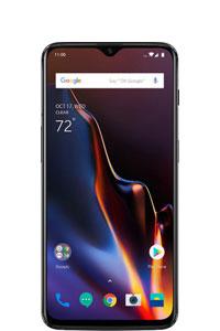 Ремонт OnePlus 6t A6013 Киев, доступно и срочно
