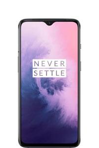 Ремонт OnePlus 7 GM1903 Киев, доступно и срочно