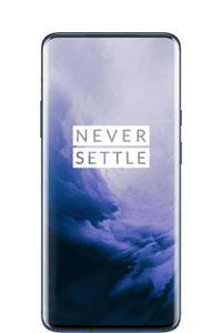 Ремонт OnePlus 7 Pro GM1911 Киев, доступно и срочно