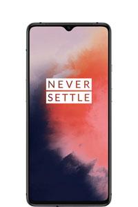 Ремонт OnePlus 7t HD1901 Киев, доступно и срочно