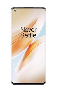Ремонт OnePlus 8 Pro Киев, доступно и срочно