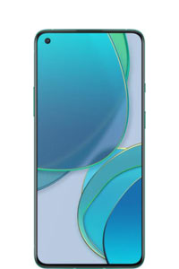 Ремонт OnePlus 8t Киев, доступно и срочно