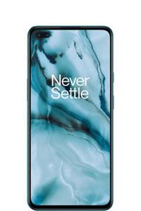 Ремонт OnePlus Nord Киев, доступно и срочно