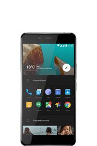 Ремонт OnePlus X E1003 Киев, доступно и срочно