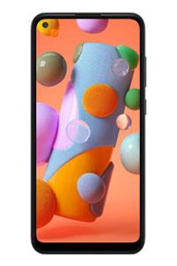 Ремонт Samsung A11 A115 Киев, доступно и срочно