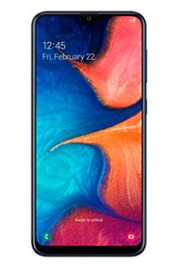 Ремонт Samsung A21s A217 Киев, доступно и срочно