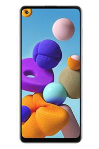Ремонт Samsung A51s A517 Киев, доступно и срочно