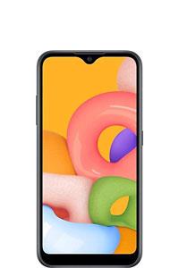 Ремонт Samsung Galaxy A01 SM-A015 Киев, доступно и срочно