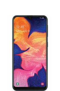 Ремонт Samsung Galaxy A10e A102u Киев, доступно и срочно