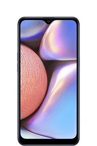 Ремонт Samsung Galaxy A10s SM-A107 Киев, доступно и срочно