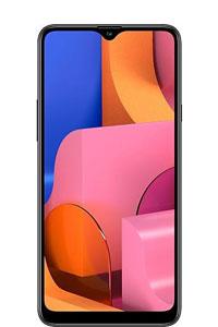 Ремонт Samsung Galaxy A20S A207 Киев, доступно и срочно