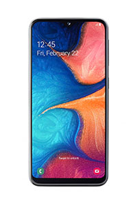 Ремонт Samsung Galaxy A20e SM-A202F Киев, доступно и срочно