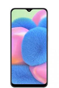 Ремонт Samsung Galaxy A30s SM-A307 Киев, доступно и срочно