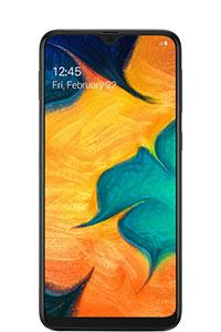 Ремонт Samsung Galaxy A40s A407 Киев, доступно и срочно