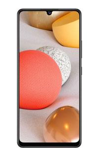Ремонт Samsung Galaxy A42 Киев, доступно и срочно