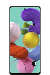 Ремонт Samsung Galaxy A52 Киев, доступно и срочно