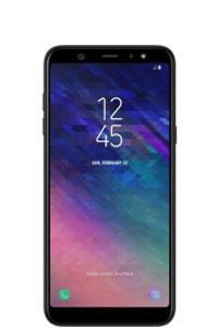 Ремонт Samsung Galaxy A6 Plus SM-A620F Киев, доступно и срочно