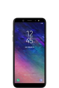 Ремонт Samsung Galaxy A6 SM-A600F Киев, доступно и срочно