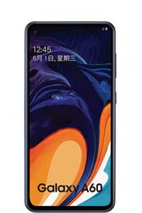 Ремонт Samsung Galaxy A60s SM-A606 Киев, доступно и срочно